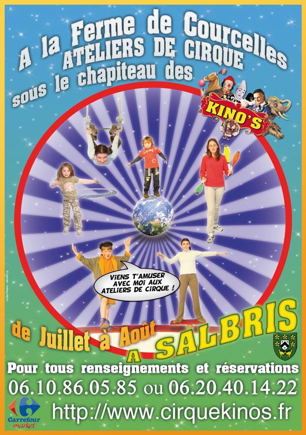 flyer-ateliers-de-cirque